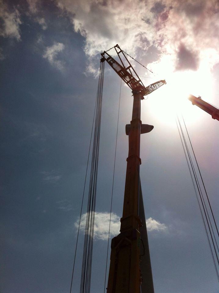 consulenza sulle rinnovabili | investimenti finanziari nell'eolico