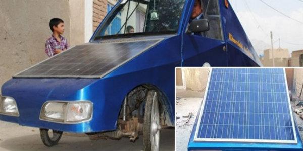 Energie rinnovabili | quanto costano le idee geniali