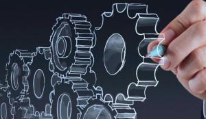 Impianti tecnologici e sistemi di sicurezza