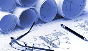 Consulenza energetica Costruzioni e ristrutturazioni, edilizia e impianti