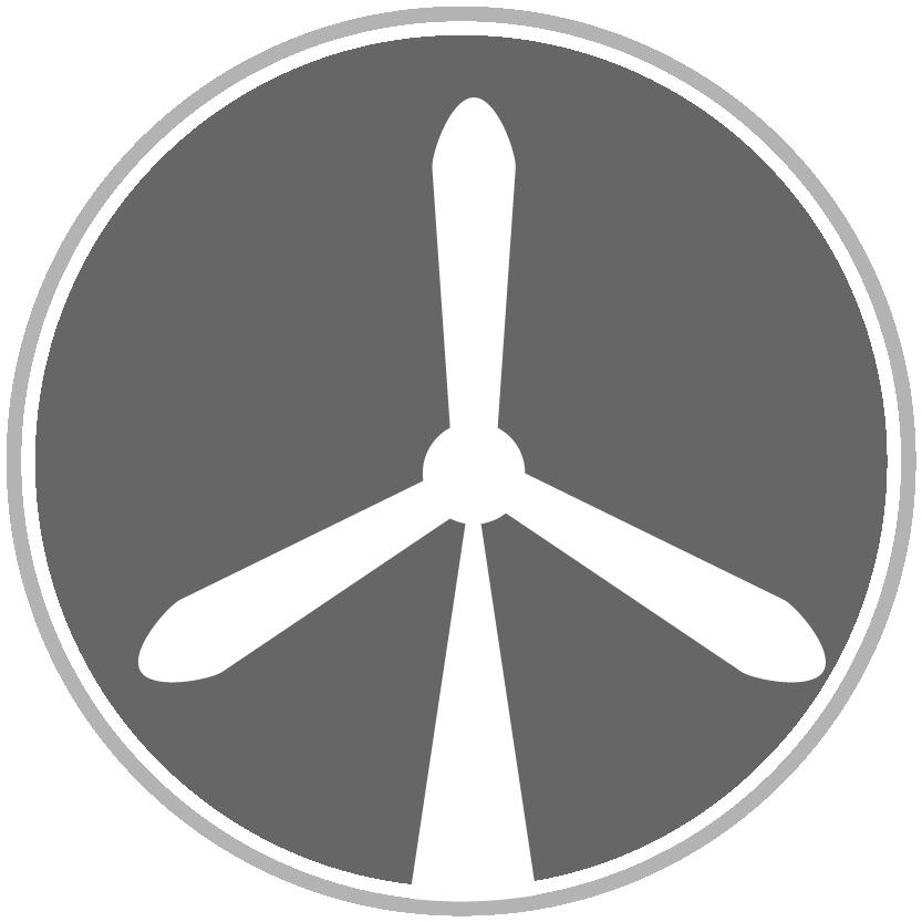 minieolico
