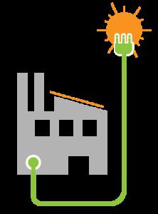 fotovoltaico risparmio energetico