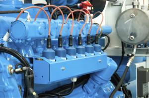 Cogenerazione per efficienza energetica | cogeneratore a biomasse