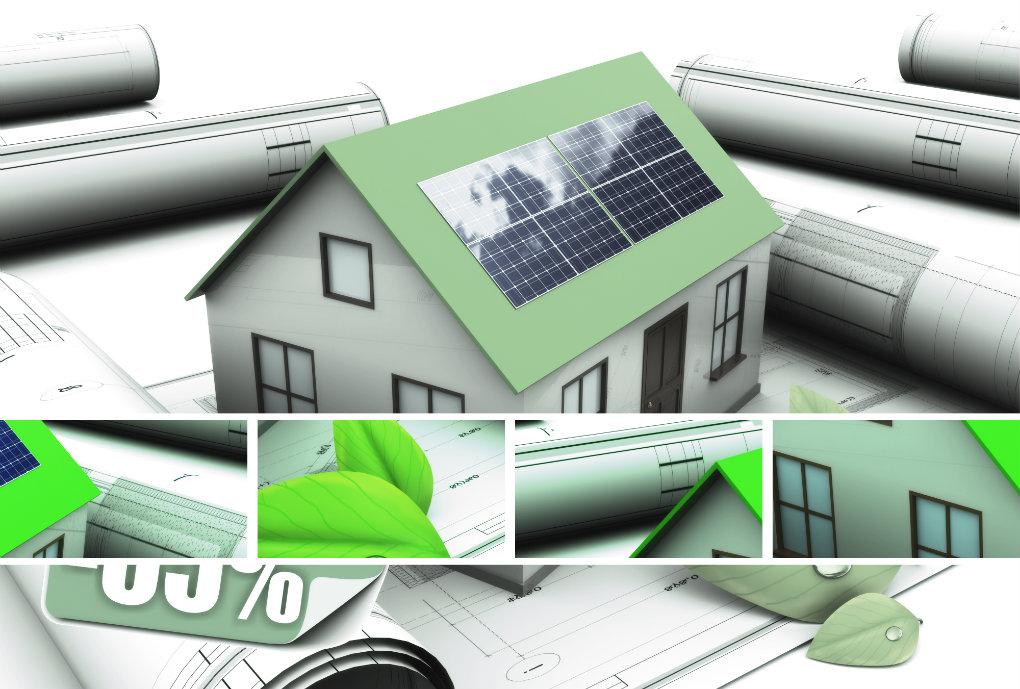 Efficientamento energetico 2017 incentivi e detrazioni - Incentivi nuove costruzioni 2017 ...