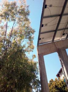 ombreggiamento-impianto-fotovoltaico