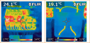 termografie-inverter-e-quadri-fotovoltaico
