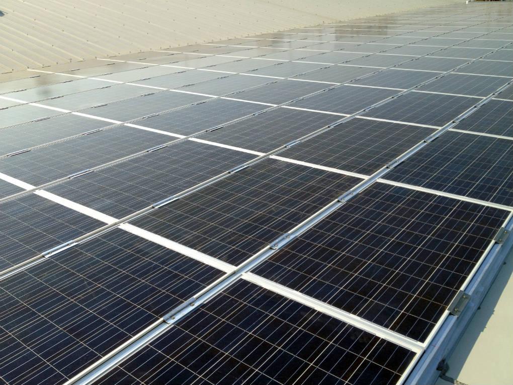 Impianto fotovoltaico Prezzi, incentivi e novità 2017