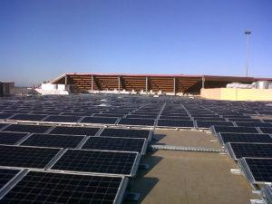 Impianto fotovoltaico investimento nel tempo