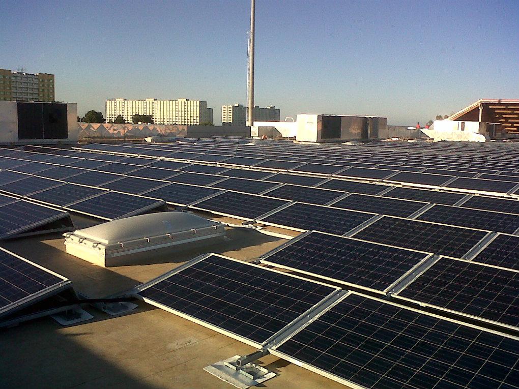 Impianto fotovoltaico guida alla scelta