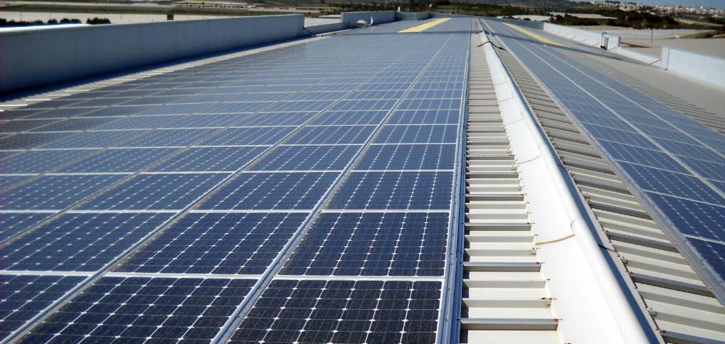 Calcolare il preventivo per un impianto fotovoltaico industriale nel 2018