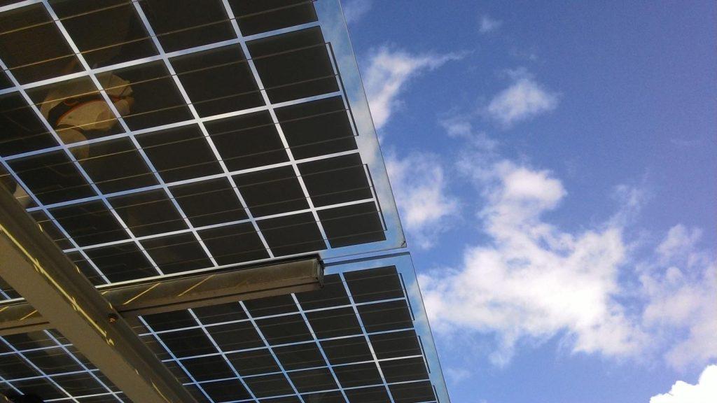 Bonus sud 2018 credito d'imposta anche per il fotovoltaico
