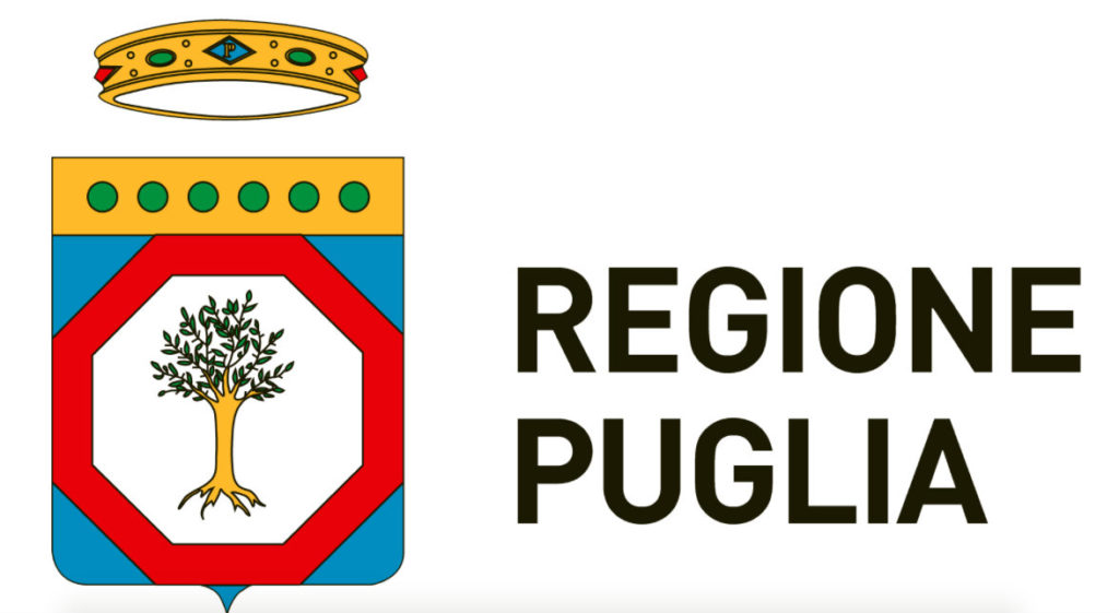 Titolo 6 Regione Puglia cosa sapere e come beneficiarne