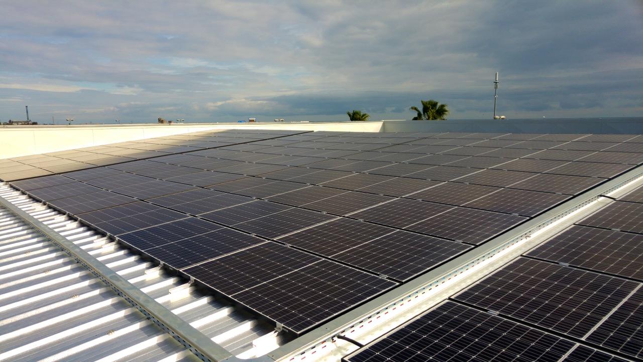 Vendere Energia Elettrica Da Fotovoltaico incentivi investimento fotovoltaico 2020 fer1 grid parity